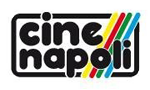 cinenapoli.png